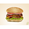 Tags Common Hamburgers Icons Logos Symbol Logo Icon image #5955