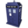 Free High-quality Tardis Icon image #8233