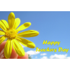 Download Free High-quality Teachers Day  Transparent Images image #29847