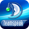 Hd Teamspeak Icon image #18431