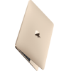 Technology Wonder Beige Macbook Designs Pictures image #47631