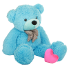 Teddy Bear Designs image #27988