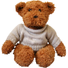 Background Transparent Teddy Bear Hd image #27996