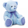 Background Transparent Teddy Bear image #27998