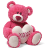 Download Free Teddy Bear Images image #28009