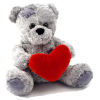 Download For Free Teddy Bear  In High Resolution image #28014