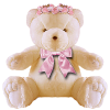 Free Download  Images Teddy Bear image #27990
