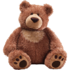 Download Free High-quality Teddy Bear  Transparent Images image #28018
