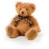 Collection  Teddy Bear Clipart image #27994