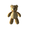 Background Teddy Bear image #27995