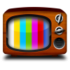 Free Vector  Download Television Tv image #22266