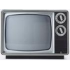 Clipart Television Tv image #22276