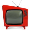Clipart Television Tv  Collection image #22228