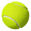 Tennis Ball  Picture image #43444