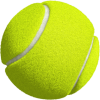 Tennis Ball Transparent Hd image #43454
