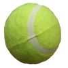 Tennis Ball Transparent Image   Free  Images image #1811