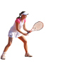 Tennis  British Tennis Players image #1796