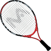 Tennis  Images Free Download, Tennis Ball Racket image #1805
