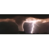 Real Terrible Tornado From Lightning  Images image #47584