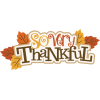 Picture Download Thanksgiving image #33443