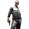 The Charismatic Player Pubg image #48227
