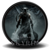 The Elder Scrolls V Skyrim Icon image #41575