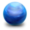 The Ice Planet Icon image #7363