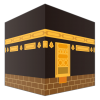 The Prophet A Place Of Worship The Kaaba Picture image #48089