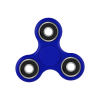 The Stress And Fidget Spinner Blue Wheel Photo image #48303