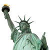 The Torch, Symbol Of Liberty, America image #48666