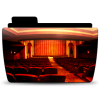 Simple Theater image #29506