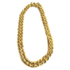 Thug Life Gold Chain  Pictures image #42719