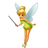 Download Tinkerbell Latest Version 2018 image #21923