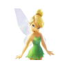 Download Tinkerbell Latest Version 2018 image #21924