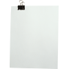 To Order Notepad Paper Images image #48293