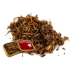 Tobacco Vapors Free Download Now image #48043