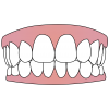 Free Vector Download  Tooth image #30120