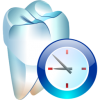 Tooth Icon Download image #30116