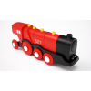 Toy Train Vector Free Download image #31600