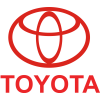 Toyota Logo Download  Free Vector thumbnail 20201