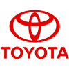 Toyota Logo Download Picture image #20203