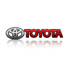 High-quality Download  Toyota Logo image #20217