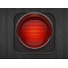 Traffic Lights Signals Icon In Psd Easy Customize Graphics For image #5885