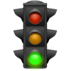 Icons Traffic Symbol Download image #5858