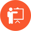 Training Save Icon Format image #19229