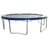 High Resolution Trampoline  Icon image #37070