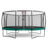 High Resolution Trampoline  Icon image #37075