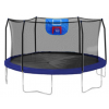 Trampoline Images Free Download image #37062