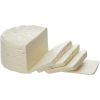 Transparent Image White Cheese image #48402