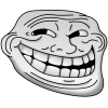 Best  Image Collections Troll Face image #19698